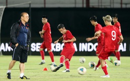 Việt Nam đắc lợi ở Vòng loại World Cup 2022?