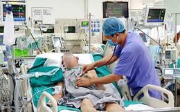 Bác sĩ BV Bạch Mai cảnh báo: Nhiều người đang gây nguy hại cho chính mình vì 1 thói quen xấu khó bỏ