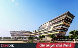 Sắp khởi công Trung tâm Đổi mới sáng tạo Quốc gia, mở đường cho hàng tỷ USD đổ vào startup Việt Nam