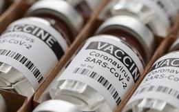 Một 'sai lầm ngớ ngẩn' đã vô tình làm tăng hiệu quả của một loại vắc xin COVID-19
