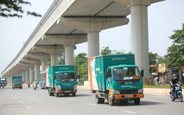 Điểm danh top 5 hãng giao vận uy tín nhất Việt Nam năm 2020