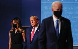 Ông Joe Biden phải bổ nhiệm 4.000 quan chức trước khi nhậm chức