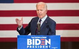 Facebook bắt đầu 'chiến dịch' lấy lòng Tổng thống đắc cử Joe Biden