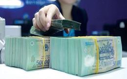 KBSV: Tín dụng 2020 tăng trưởng 9-10%, HDBank và TPBank có thể được cấp thêm hạn mức