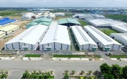 Đón nhận hàng loạt tín hiệu tích cực, 2021 sẽ là năm của bất động sản khu công nghiệp