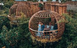 Vượt khó mùa Covid-19, quốc đảo Maldives tạo ra dịch vụ giãn cách xã hội sang chảnh như thiên đường để hút khách