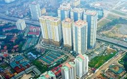 Từng là website BĐS hàng đầu Việt Nam, sàn giao dịch muabannhadat.vn tuyên bố sẽ đóng cửa vào cuối tháng 11