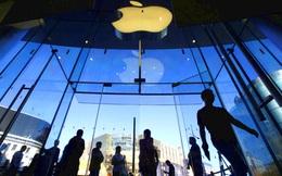 201X - Thập niên của iPhone: Apple đã tạo ra cuộc cách mạng tỷ đô thay đổi thế giới như thế nào?