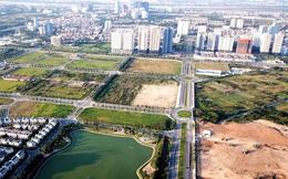 Hà Nội có quy định mới về đấu giá đất