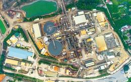 Masan High-Tech Materials hoàn tất thương vụ bán vốn trị giá 90 triệu USD cho Mitsubishi Materials