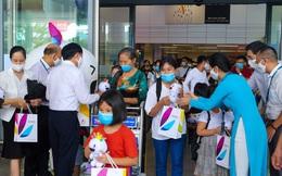 Đà Nẵng, Huế, Quảng Nam kích cầu du lịch, resort 5 sao chỉ từ 690.000đ/ đêm