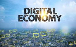 Báo cáo Google: Việt Nam là một trong những nền kinh tế số phát triển nhanh nhất Châu Á