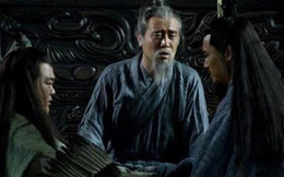 Lưu Bị trước khi chết có nói 4 chữ, Gia Cát Lượng nghe xong, đến chết cũng không dám soán ngôi của Lưu Thiện: Lưu Bị đã nói gì?