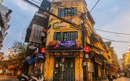 Du lịch Việt Nam thiệt hại 530.000 tỷ đồng do đại dịch Covid-19