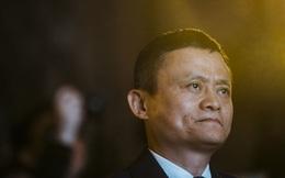 Jack Ma bị cơ quan quản lý triệu tập trước khi cổ phiếu Ant chính thức giao dịch