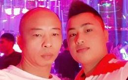 Công an Thái Bình thông tin về tội danh của 2 cán bộ công an bị khởi tố nghi liên quan đến Đường Nhuệ