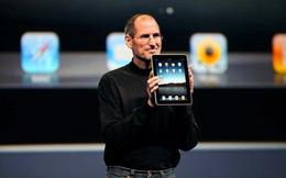 """Kỹ thuật mỏ neo - Màn """"ảo thuật tâm lý"""" giúp Apple có thể bán bất cứ thứ gì cho chúng ta"""