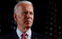 Chân dung ứng viên Tổng thống Mỹ Joe Biden: Chuyện đời thăng trầm của cậu bé nói lắp đến chính trị gia nghèo từng định bán nhà để chữa ung thư cho con