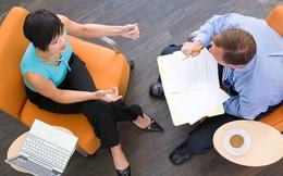 6 cách sếp có thể khích lệ nhân viên lương thấp dù không cần bỏ thêm tiền
