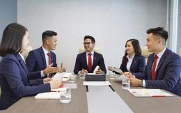 Dành cho công ty nhỏ khát vốn: Một quỹ đầu tư 100 triệu USD đang tìm đối tác, từng có thâm niên sinh lãi gấp 2,8 lần vốn đầu tư