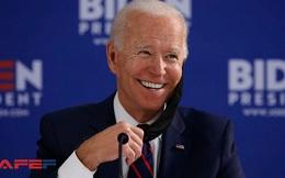 Joe Biden: Một đời lăn lộn trên chính trường Mỹ, đi tìm cái kết viên mãn ở Nhà Trắng