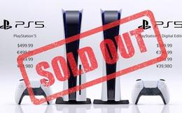 """Gặp gỡ re-seller """"max ping"""" nhất làng game: Bán 200 máy PlayStation 5 trong chưa đầy 1 tuần, thu về 40.000 USD"""