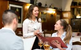 Vì sao nhiều nhà hàng hạng sang không nhận khách đặt bàn qua điện thoại?
