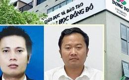Ông Lê Như Tiến: Cần công khai danh tính các cán bộ mua bằng tiếng Anh giả của Đại học Đông Đô