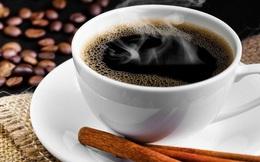 Bất ngờ với cách thêm 1 chút bột này vào cà phê: Vừa dễ uống, vừa có 6 lợi ích sức khỏe