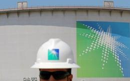 """Lợi nhuận """"đại gia"""" dầu lửa Trung Đông lao dốc vì Covid-19"""