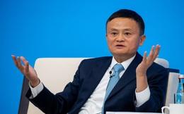 Tài sản của Jack Ma bốc hơi 3 tỷ USD trong 1 ngày