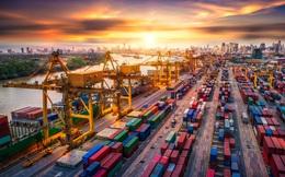 Tin vui: Các đại gia logistics đình đám hàng đầu thế giới đang rót hàng tỷ USD vào Việt Nam thông qua M&A