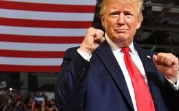 Ông Trump là tỷ phú duy nhất không tốn đồng nào cho cuộc chạy đua vào Nhà Trắng năm nay