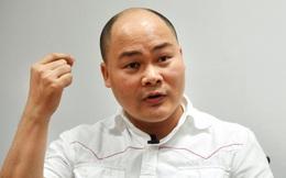CEO Bkav Nguyễn Tử Quảng: Ông Trump thắng có lợi cho nền công nghệ Việt Nam