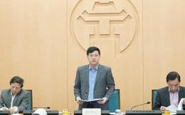 Hà Nội: Hai nhân viên khách sạn phải xét nghiệm do tiếp xúc ca mắc COVID-19