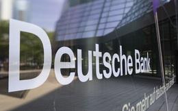 Deutsche Bank sẽ siết nợ Tổng thống Trump nếu ông không tái đắc cử