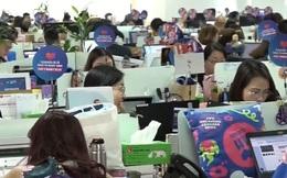 COVID-19 - Cơ hội cho doanh nghiệp Việt thúc đẩy bán hàng trên Amazon