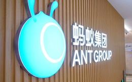 Chính quyền Trump hoãn đưa Ant Group vào danh sách đen