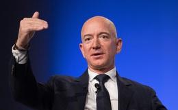 10 tỷ phú giàu nhất nước Mỹ vừa 'bỏ túi' 28 tỷ USD
