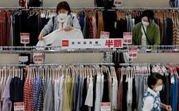 """Thị trường tiêu dùng Nhật Bản """"hồi sinh"""" sau COVID-19"""