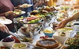 10 bí mật về những bữa buffet mà nhà hàng không bao giờ muốn thực khách biết