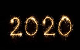 2 tháng cuối cùng của 2020: Đôi lời nhắn gửi giúp bạn thuận buồm xuôi gió, mọi điều tốt đẹp