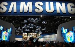 Lý giải sự thành công của Samsung, top 5 thương hiệu tốt nhất toàn cầu