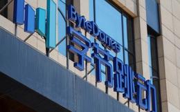 Công ty mẹ TikTok muốn huy động vốn với định giá 180 tỷ USD