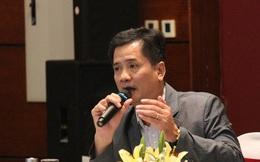 Giá đất Long Thành 'nhảy múa', có nơi 120 triệu đồng/m2 không thua kém TP. HCM