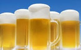 """KQKD ngành Bia rượu quý 3: Chịu tác động kép, 2 """"ông lớn"""" vẫn có lợi nhuận tăng trưởng"""