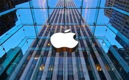 Các nhà phân tích kỳ vọng doanh thu của Apple sẽ lập kỷ lục trong quý tới