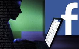 Bộ trưởng TT&TT: Định danh người sử dụng mạng xã hội để người sử dụng không nghĩ rằng vô danh nên vô trách nhiệm