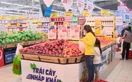 Fitch Solutions: Ngành hàng tiêu dùng sẽ tăng trưởng mạnh trong năm 2021