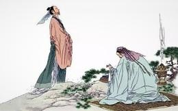 Người xưa: Gặp cao nhân, phải cao minh; gặp tiểu nhân, phải tinh khôn